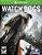 Jogo Watch Dogs Xbox One Usado - Imagem 1