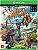 Jogo Sunset Overdrive - Xbox One  - Imagem 1