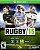 Jogo Rugby 15 Xbox One Usado - Imagem 1