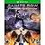 Jogo Saints Row IV Re-Elected - Xbox One  - Imagem 1