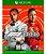 Jogo F1 2020 - Xbox One - Imagem 1
