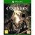Code Vein - Xbox One - Imagem 1