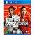 Jogo PS4 Novo F1 2020 - Imagem 1