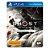 Jogo PS4 Novo Ghost of Tsushima Edição Especial - Imagem 1