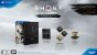 Jogo PS4 Novo Ghost of Tsushima Edição Especial - Imagem 2