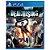 Dead Rising - PS4 - Imagem 1