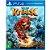 Knack 2 - PS4 - Imagem 1