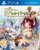 Atelier Sophie: The Alchemist of The Mysterious Book - PS4 - Imagem 1