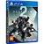 Destiny 2 - PS4 - Imagem 2