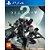 Destiny 2 - PS4 - Imagem 1