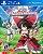 Touhou Genso Wanderer - PS4 - Imagem 1