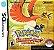 Jogo Nintendo DS Usado Pokémon Heart Gold - Imagem 1