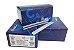 T-End 7mm Avery Dennison - Caixa Master c/ 100.000 und - Imagem 2
