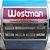 Máquina de Corte c/ Faca 6'' 550W - Westman - Imagem 3