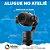 Diária do OSMO 4K + 3 BATERIAS + CARTÃO 16GB + CARREGADOR - Imagem 1