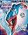 Miniatura DC - Atomo - Imagem 2
