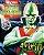 Miniatura DC - Caçador de Marte - Imagem 3
