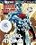 Miniatura DC - Capitão Atomo - Imagem 3