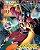 Miniatura DC - Adam Strange - Imagem 2