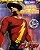 Miniatura DC - Era de Ouro Flash - Imagem 2