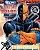Miniatura DC - Exterminador - Imagem 2
