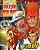 Flash - DC Comics - Imagem 2
