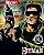 Hitman - DC Comics - Imagem 2