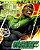 """Lanterna Verde """"John Stewart"""" - DC Comics - Imagem 2"""