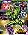Miniatura DC - Lex Luthor - Imagem 2