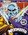 Miniatura DC - Metamorfo - Imagem 2