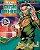 Miniatura DC - Ra's al Ghul - Imagem 2