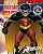 Miniatura DC - Robin - Imagem 2