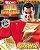 Miniatura DC  - Shazam - Imagem 2