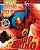 Miniatura DC - Tornado Vermelho - Imagem 2
