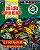 Miniatura DC Especial - Etrigan o Demônio - Imagem 2