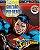 Golden Superman - DC Comics - Especial - Imagem 2