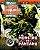 Miniatura DC Especial - Monstro do Pântano - Imagem 2