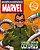 Miniatura Marvel - Doutor Octopus - Imagem 2