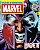 Miniatura Marvel - Magneto - Imagem 2