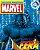 Miniatura Marvel - Fera - Imagem 2