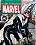 Miniatura Marvel - Gata Negra - Imagem 2