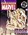 Miniatura Marvel - Kraven - Imagem 2