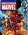 Miniatura Marvel - Mefisto - Imagem 2