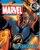 Miniatura Marvel - Senhor Fantástico - Imagem 2