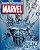 Miniatura Marvel  - Homem de Gelo - Imagem 2