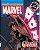Miniatura Marvel - Gambit - Imagem 2