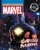 Miniatura Marvel - Capitão Marvel - Imagem 2