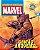 Gavião Arqueiro - Marvel - Imagem 2