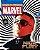 Miniatura Marvel - Nick Fury - Imagem 2