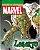 Miniatura Marvel  - Lagarto - Imagem 2